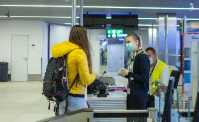 Budapest Airport: Újraindított járatok, felkészült repülőtér, fegyelmezett utasok