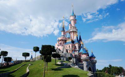 Városlátogatás: 4 nap Párizs szállással és repülővel 25.780 Ft-ért!