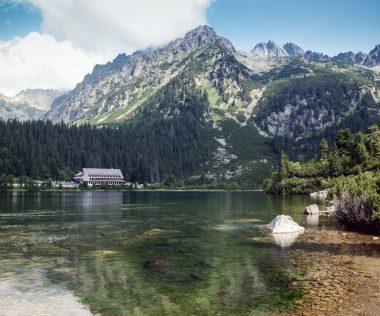 Szlovákiába és Csehországba is utazhatunk karanténkötelezettség nélkül