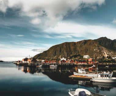Koronavírus: Svédországba is korlátozás nélkül utazhatunk
