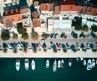 Mindenféle megkötés és korlátozás nélkül utazhatunk Horvátországba