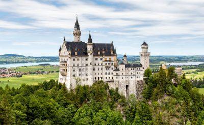 Újabb országgal bővült a lista ahonnan két hetes karantén nélkül utazhatunk haza: Németország!