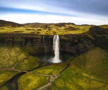 Nézd meg ezt a csodát a saját szemeddel: 8 nap Izland 68.580 Ft-ért!