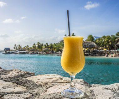10 napos karibi álomutazás Curacaon 255.200 Ft-ért!