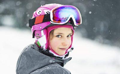 Hová érdemes utazni, ha síelni szeretnék?