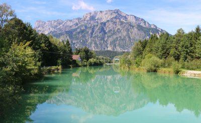 Mennyi? 5 napos All Inclusive nyaralás Ausztriában 50.990 Ft-ért!