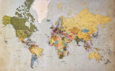 Teljes körkép: Ki, honnan, hova, mikortól utazhat?