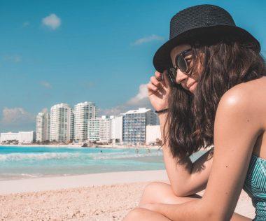 Tetszeni fog: 10 nap Cancún Mexikó szállással és repülővel 188.500 Ft-ért!