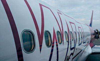 100.000 repülőjegy 9.99 euróért Milánóba és Milánóból!