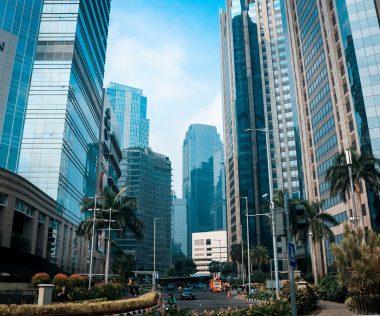 Fedezd fel Jakartát és a környező szigeteket! 10 nap, 4 csillagos hotellel és repjeggyel: 229.000 Ft-ért!