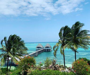 Álomutazás: 10 napos nyaralás Zanzibáron 189.850 Ft-ért!