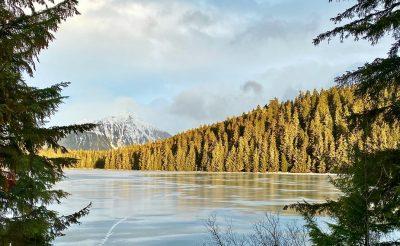 Kihagyhatatlan: két hetes utazás Alaszkába 309.100 Ft-ért!