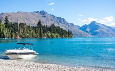 5+1 érdekesség, ami után Új-Zéland azonnal felkerül a bakancslistádra