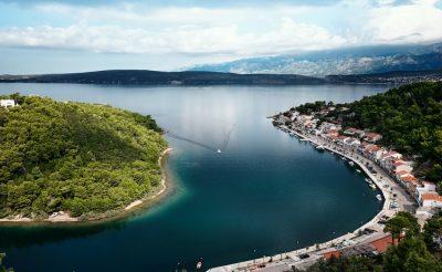Egy hetes All Inclusive nyaralás Horvátországban közvetlenül tengerparti hotelben 123.990 Ft-ért!