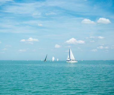 Pénztárcabarát szállást keresel a Balaton parton? Mutatjuk!