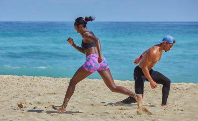Irány Kuba jövő húsvétkor! 10 napos utazás 223.650 Ft-ért!