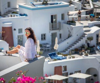 Őszi kikapcsolódás Görögországban: Egy hét Kréta 42.900 Ft-ért!
