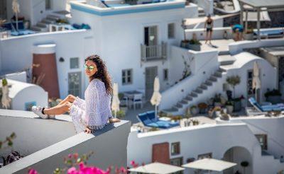 Új úti cél a Wizz-nél nyárra: közvetlen járat Krétára