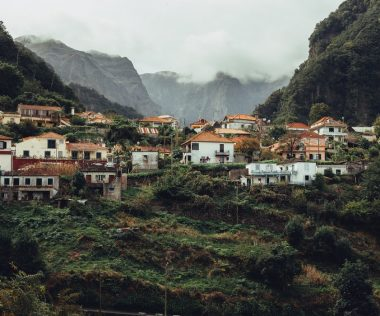 8 napos utazás Madeira szigetére 70.800 Ft-ért!