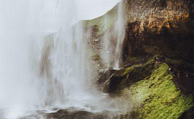 Egy hetes álomutazás Izlandra szállással és repülővel 101.400 Ft-ért!
