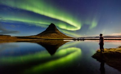 Egy hetes kirándulás Izlandon remek áron 70.300 Ft-ért!