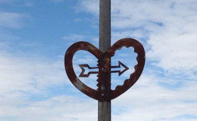Szívbemarkoló történet az utazás szerelmeseinek