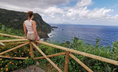 Varázslatos Azori-szigetek – 14 nap alatt bejárható a 6 sziget?