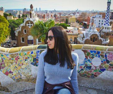 6 nap Barcelona nagyon jó értékelésű 4 csillagos hotellel, repülővel 54.930 Ft-ért!