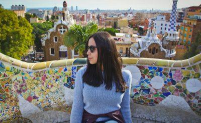 5 napos városlátogatás Barcelonában 50.750 Ft-ért!
