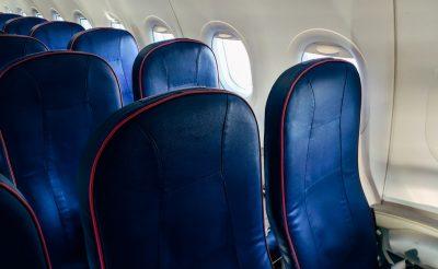 Mindössze nyolc járatot hagyott meg a Wizz Air októberre Budapestről