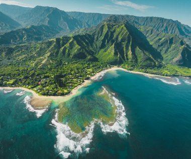 11 nap Hawaii szállással és repülővel remek áron: 351.750 Ft-ért!