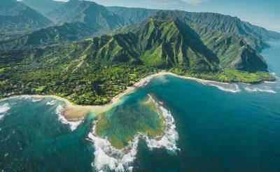 Megnéznéd hova költözött Tvrtko? Irány Hawaii remek áron, 204.700 Ft-ért!