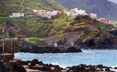 Izgalmas sziget: Egy hét Tenerife szállással és repülővel 67.550 Ft-ért!