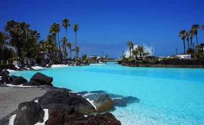 Kanári-szigetek: egy hét Tenerife 65.760 Ft-ért!
