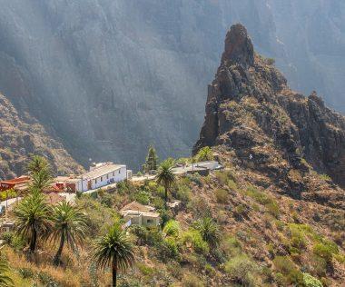Télből nyárba: egy hét Tenerife szállással és repülővel 50.130 Ft-ért!