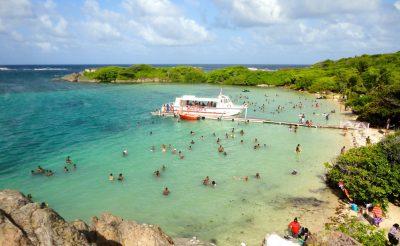 10 napos álomutazás Martinique-re 286.000 Ft-ért!