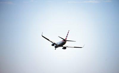 40 éve több millió dolláros hibát vétett az American Airlines, amiért még ma is alaposan megfizet
