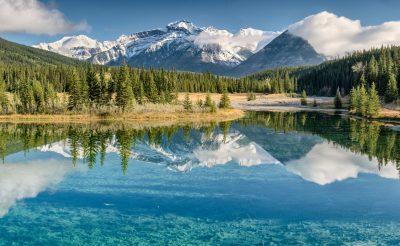 10 napos felejthetetlen kirándulás Kanada legszebb részére, Calgary-ba 250.650 Ft-ért!