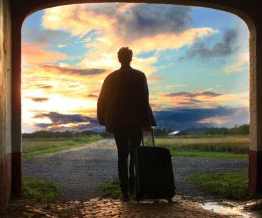 A megnéztük a magyarok hány százaléka utazna már, ha nem lennének korlátozások