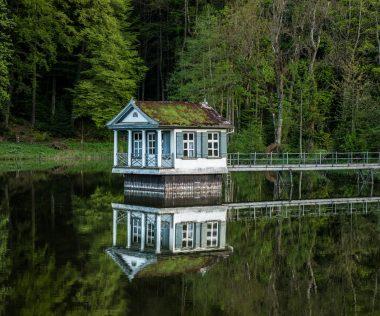 Fedezd fel Svájcot: 6 napos utazás 67.460 Ft-ért!