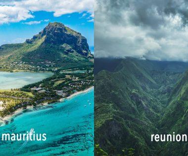 Álomutazás: 6 nap Mauritius + 5 nap Reunion szállással és repülővel 275.000 Ft-ért!