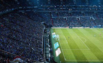 A Wizz Air különjáratokat az EB focimeccsre Münchenbe