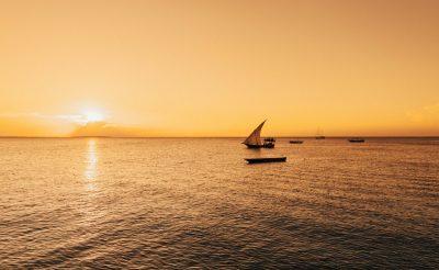 9 napos felejthetetlen utazás Zanzibárra 204.500 Ft-ért Qatar Airways-szel, szállással!