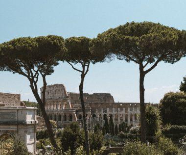 Városlátogatás az örök városban: 5 nap Róma reggelis szállással és repülővel 46.400 Ft-ért!