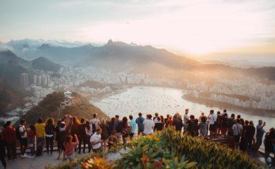 13 hónapig tartja távol a turistákat a terrorveszély