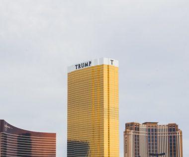 Tedd próbára a szerencséd: 11 nap Las Vegas 217.150 Ft-ért! Járd be a környéket is!