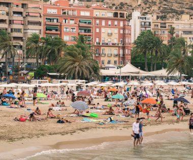 Irány a spanyol tengerpart: Egy hét Alicante nyáron 62.780 Ft-ért!