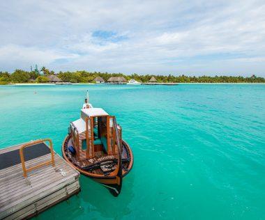 Maldív-szigetek – Praktikus tanácsok!