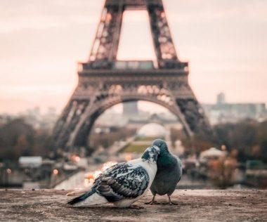 Top 10 romantikus helyszín Európában, nem csak lánykéréshez