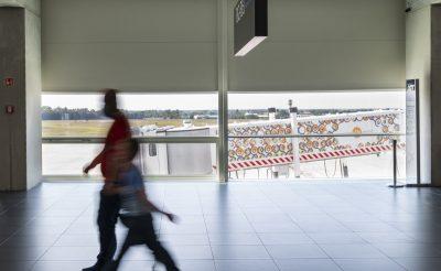 Februárban 23 desztináció érhető el Budapestről repülővel